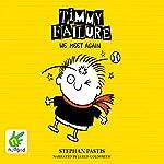 Timmy Failure: We Meet Again: Timmy Failure, Book 3 | Stephan Pastis