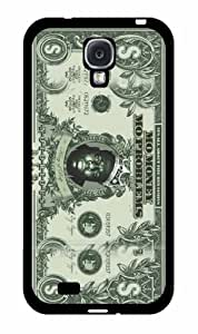 Mo Money Mo Problems- TPU RUBBER SILICONE Phone Case Back Cover Samsung Galaxy S4 I9500