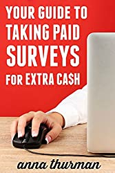 Your Guide to Taking Paid Surveys For Extra Cash - How to Make Money Online Taking Paid Surveys From Home