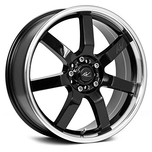 Best Wheels ⭕ For Acura RSX: Review And Buying Guide 2020