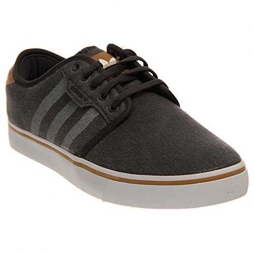 adidas uomini mesa seeley dgsogr / mesa uomini / ftwwht skate uomini comprare scarpe 5cee23