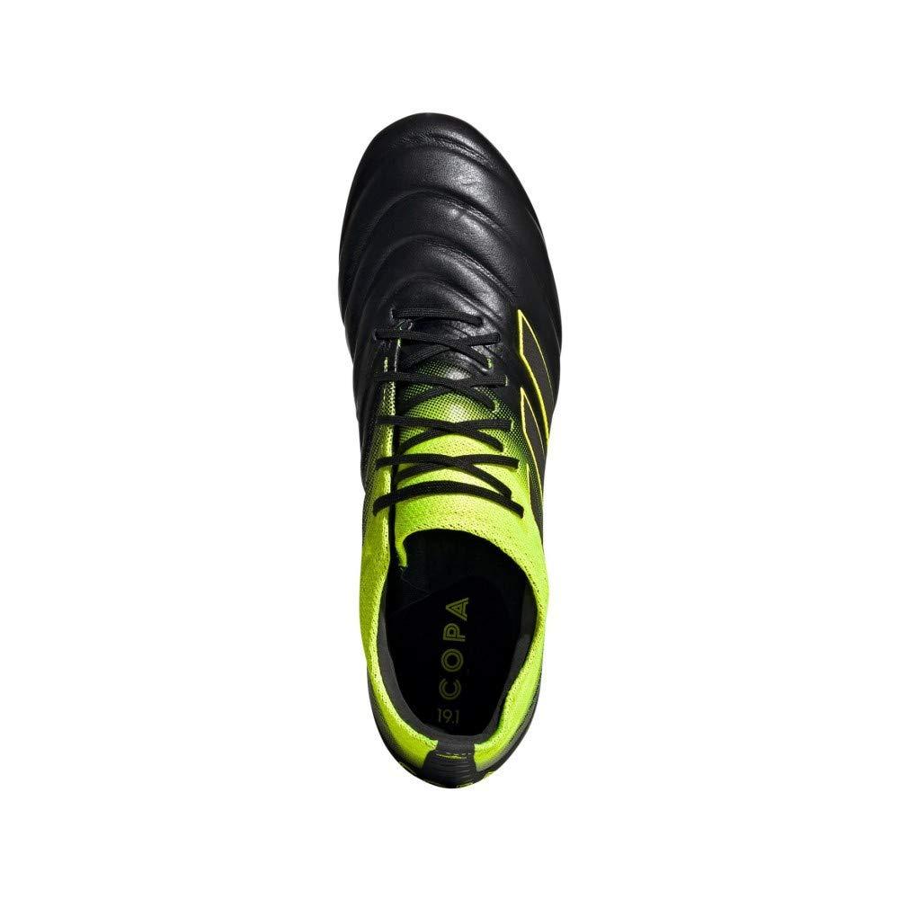 adidas Scarpe Calcio Copa 19.1 FG Exhibit Pack