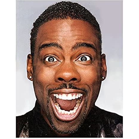 chris rock wikichris rock instagram, chris rock stand up, chris rock movies, chris rock wiki, chris rock jay and silent bob, chris rock imdb, chris rock kill the messenger, chris rock sister, chris rock lil nas x, chris rock bigger and blacker, chris rock twitter, chris rock job vs career, chris rock gif, chris rock tamborine bullying, chris rock dave chappelle, chris rock - champagne, chris rock stand up tambourine, chris rock letterman, chris rock rich vs wealthy, chris rock tamborine