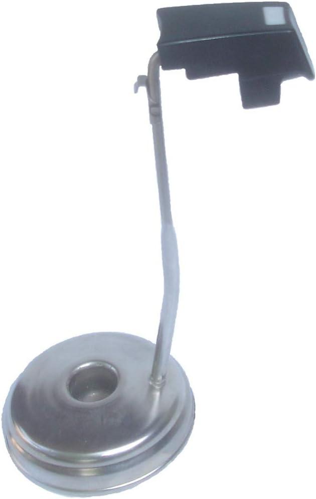 Corning Ware Coffee Heater Element For 10 Cup Model E-1210 Electric Percolator
