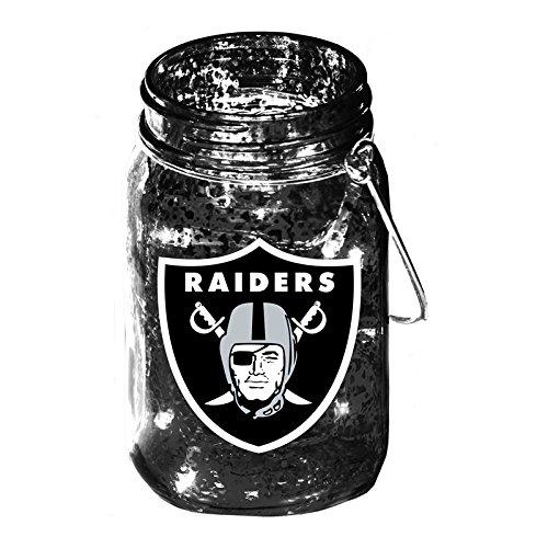 Oakland Raiders Level Raiders Level Raiders Levels