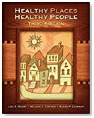 Healthy Places, Healthy People, 3rd Edition