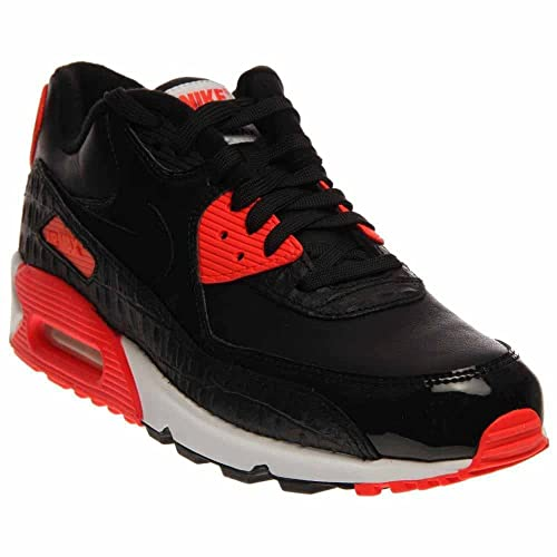 the best attitude e0fe3 e4cd5 Nike Men Air Max 90 Anniversary
