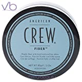 Amazon Price History for:American Crew Fiber (Pack of 4) - 3oz each