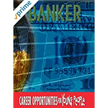 Careers Opportunities for Young People - Banker