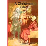 A Christmas Carolby Charles Dickens
