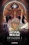 Star Wars, Tome 1 : Révélations par Freed