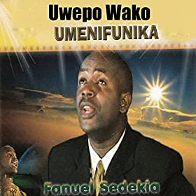 Amazon.com: Lipo Jina: Fanuel Sedekia: MP3 Downloads