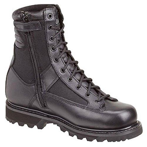 Thorogood 834-7991 Men's Gen-flex2 Series 8