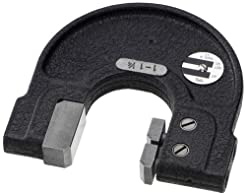 YPG C2X Adjustable Limit Snap Gage with ...