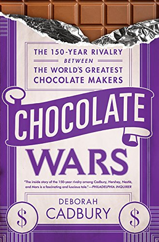 chocolate-wars-the-150-year-rivalry-between-the-worlds-greatest-chocolate-makers