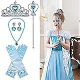 Orgrimmar Princess Dress Up Accessories Gloves