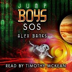 Jump Boys