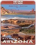 Dreaming Arizona [HD DVD]