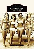 Ocean City, Fred Miller, 0738545368