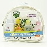 Handy Solutions Baby Travel Kit - 12 12 pcs sku# 1868337MA