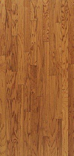bruce hardwood floors e536 turlington plank solid hardwood flooring 3u0026quot