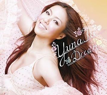 Yuna Ito nude 221