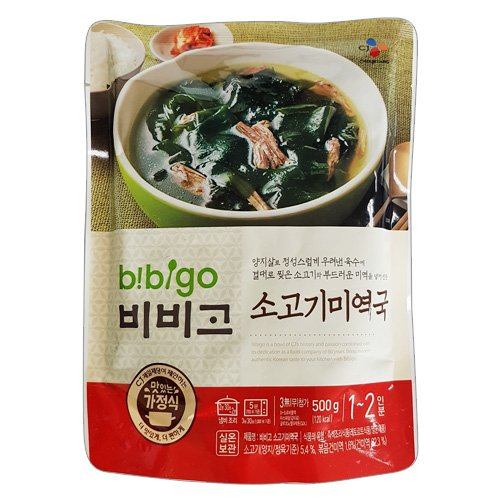 5packs-cj-bibigo-a-seaweed-soup-with-beef-instant-cooking-food-korean-food-heating-type-fast-cooked