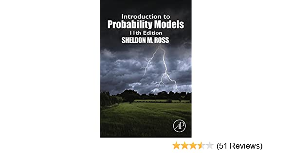Solution Manual Ross Introduction To Probability Models