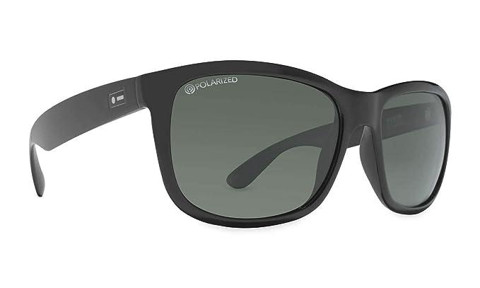 5375d9e3dd Amazon.com  Dot Dash Poseur Adult Sunglasses