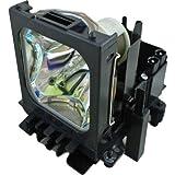 REPL DT00601 LAMP