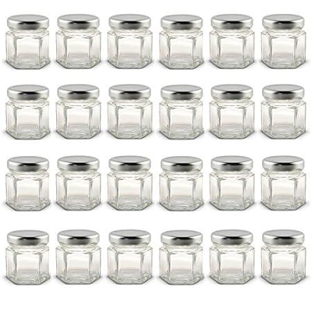 51mYSljTDKL._SS450_ Mason Jar Wedding Favors