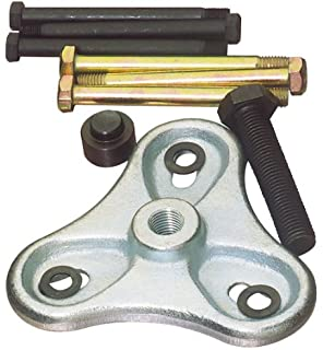 Laser 0301 Flywheel Puller Mini