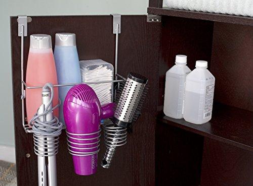 hair dryer basic - 3