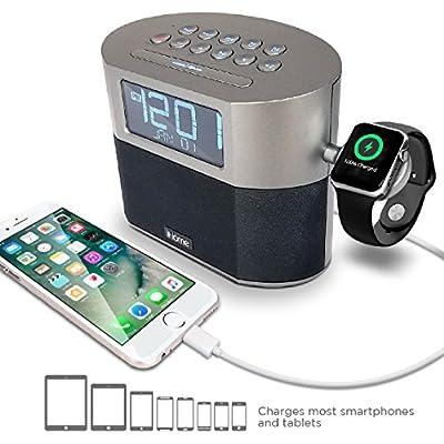 ihome-bluetooth-dual-alarm-fm-clock