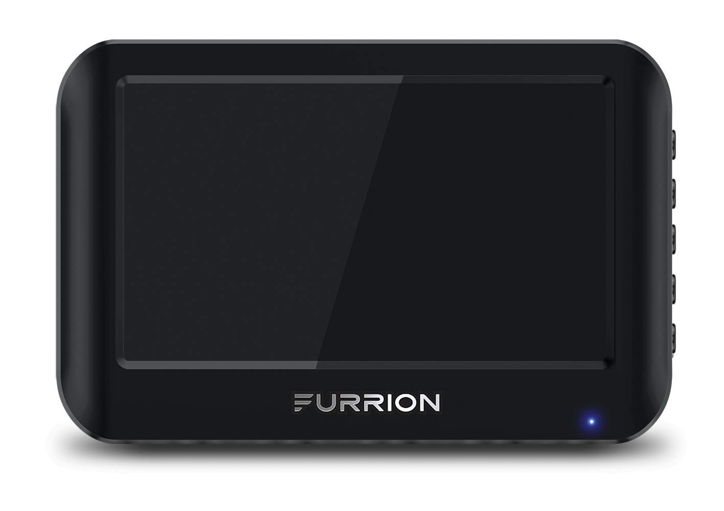 Furrion FOS43TASR Vision S Wireless, Waterproof, RV Vehicle Observation System with 4.3-inch Monitor, and 1 Rear Backup Camera with Marker Light by Furrion (Image #2)