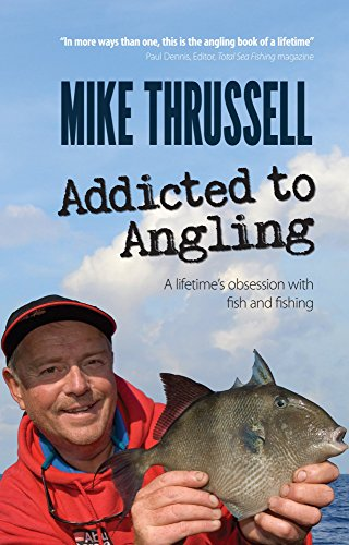 Addictive angling download free games for pc.