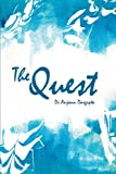 The Quest, Anjonn Dasgupta, 1482815540