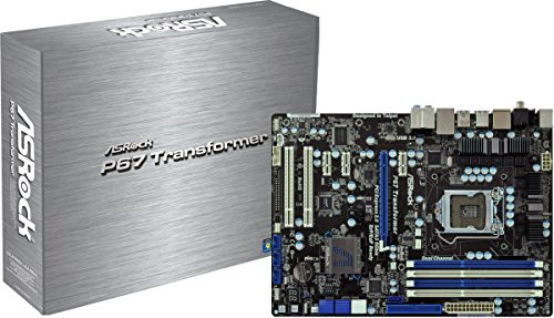 ASROCK P67 TRANSFORMER INSTANT BOOT DRIVERS FOR WINDOWS MAC