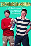 Encyclopedia Brown and the Case of the Disgusting Sneakers by Donald J. Sobol (1991-02-01)