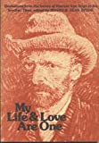 My Life and Love Are One, Irving Stone, 0883960168