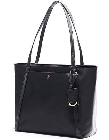 07464ec2359a Laptop Bag For Women by Miss Fong
