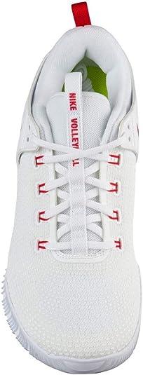 Nike Women's Zoom Hyperace 2