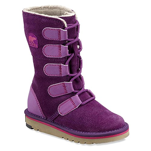 Sorel - Bottes / Bottines - bottes newbie