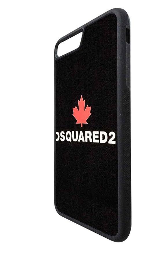 coque iphone 7 dsquared2
