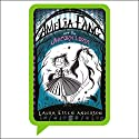 Amelia Fang and the Unicorn Lords: Amelia Fang, Book 2 Audiobook by Laura Ellen Anderson Narrated by To Be Announced