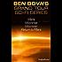Ben Bova's Grand Tour SciFi Series
