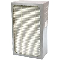 Philips/Norelco CAF190/HR4985 Single Pack Replacement Air Filter