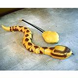 Discovery Kids Eastern Diamondback Remote Control Snake