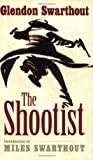 The Shootist, Glendon Swarthout, 0803238231