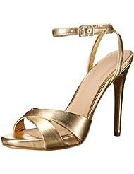 Aldo Women's Celleno Dress Sandal